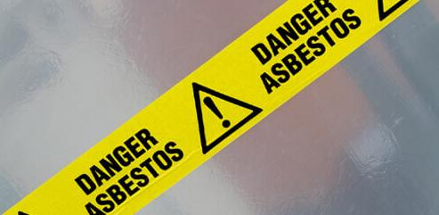 Asbestos Mesothelioma Papillary.png